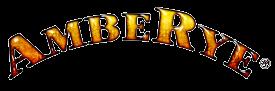 AmbeRye Brand