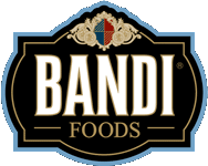 Bandi Foods Brand